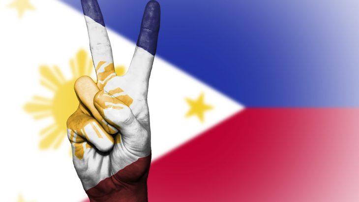 フィリピンでのビジネスは大丈夫?失敗しないためにもフィリピンについて詳しく知っておこう!