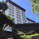 セブ島人気NO1アヤラモール近くおすすめホテル 【ベスト3】