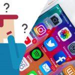 「アプリ」ってそもそも何?