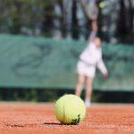 セブ島にテニスコートってあるの?セブ島での休日はテニスをしよう!【2019年版】