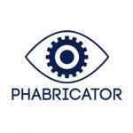 【コードレビュー】Phabricator(ファブリケーター)とは?使い方は?