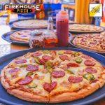 ピザが食べたい!セブでおいしいピザと最高に冷えたビールが飲める場所ってどこ?