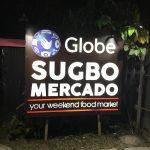 セブ島人気NO1ナイトマーケット[SUGBO MERCADO]Part2
