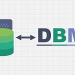 データベースを知る。② DBMS編