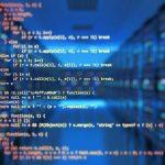 ITの需要が高まる今、人気のプログラミング言語って何?