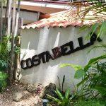 マクタン島にあるコスパ最強ホテル、コスタベラ・トロピカルビーチホテル!格安で南国リゾート感を満喫できるホテルの正体は?