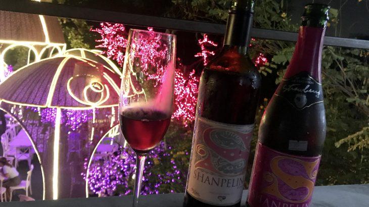 インスタ映え間違いなし!ワインを飲みながらおしゃれにディナー!【La Vie Parisienne】をご紹介!