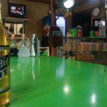 格安でビールが飲める!セブ島のローカルBBQ食堂マコマノックをご紹介!