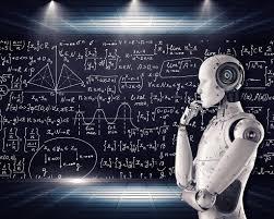 人工知能、機械学習って何?詳しく解説します!
