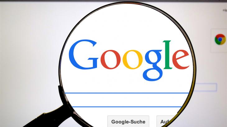 GoogleChrome拡張機能オススメ9選を紹介!