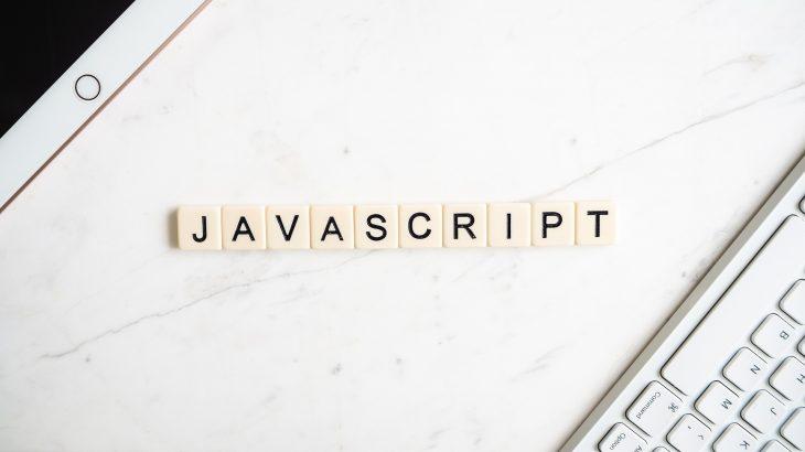 トレンドのJavaScriptフレームワークを紹介します【2019年版】
