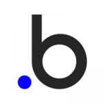ノーコードでウェブアプリが作成できる【Bubble】をご紹介!