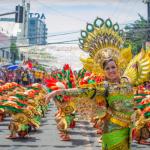 フィリピン最大のお祭り【Sinulog Festival】をご紹介します!