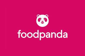 お家でもレストランの味が楽しめる「foodpanda」の使い方をマスターしよう!