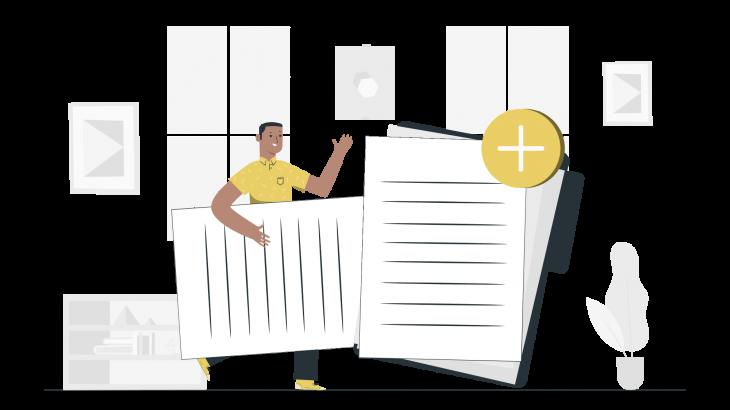 【Clibor】クリップボード・定型文の履歴管理ができるおすすめフリーソフト for Windows