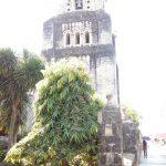 ヨーロッパの雰囲気漂うおすすめセブ島の古い教会巡り