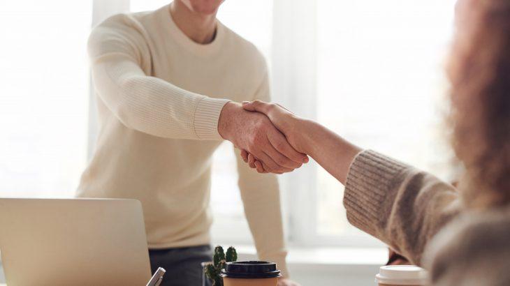 セブの就職ガイド IT系の会社に就職方法|求人サイト|選考の流れ 【初心者向け】