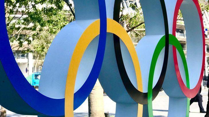 フィリピン初のオリンピック金メダル